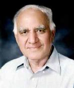 Shri Suraj Prakash Secretary, BBPS Noida