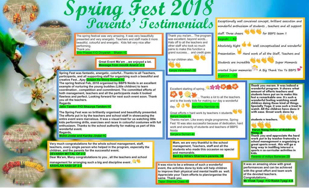 Spring-Fest-Parent-Testimon