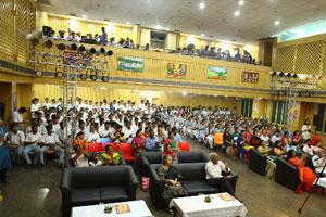 academic-genera-facilities
