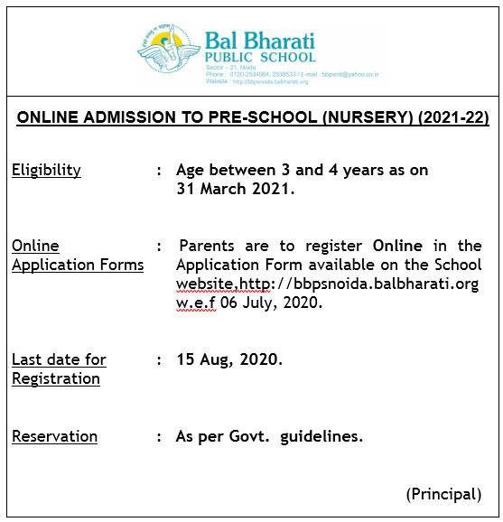 Admission-Advt