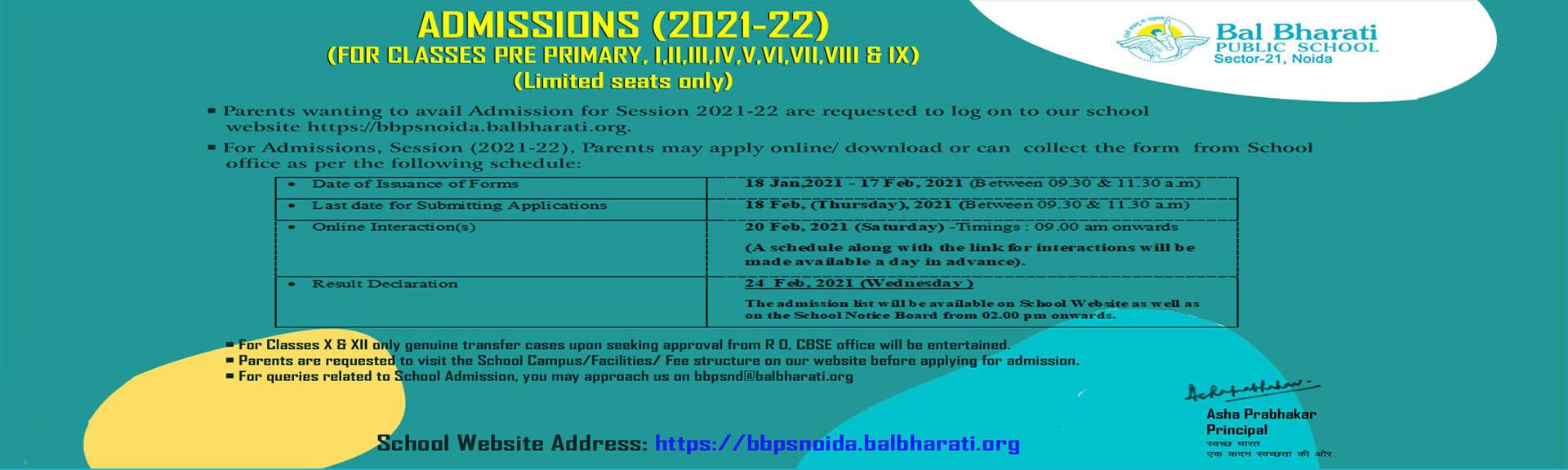 Admission21-22-New