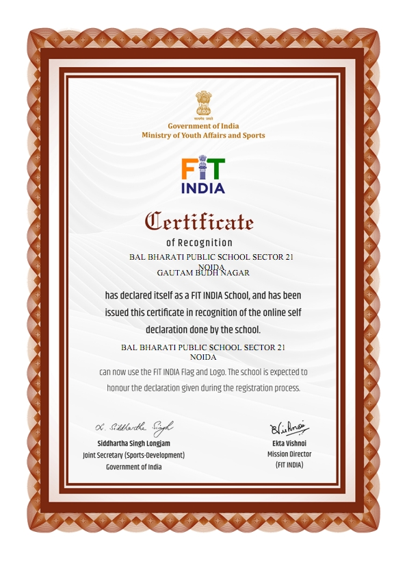 FIT INDIA CERTIFICATE FOR SCHOOL_001