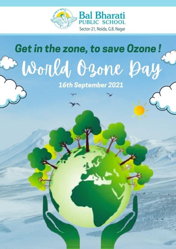 world ozone