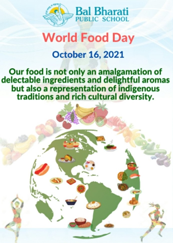 save food day